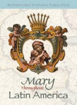 Mary Throughout Latin America | auteur onbekend |