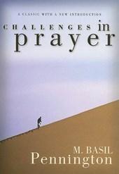Challenges in Prayer
