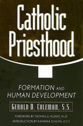 Catholic Priesthood