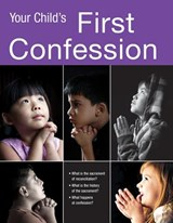 Your Child's First Confession | Rosemary Gallagher |