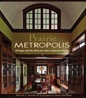 Prairie Metropolis