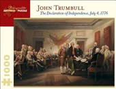 The Declaration of Independence, July 4,