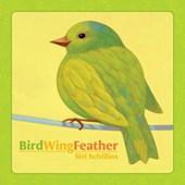 Birdwingfeather