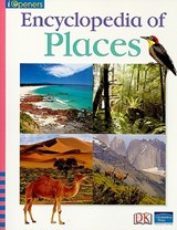 Encyclopedia of Places | auteur onbekend |