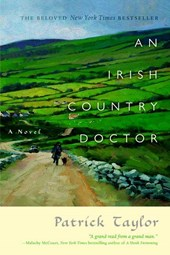 An Irish Country Doctor | Patrick Taylor |