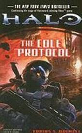 The Cole Protocol