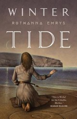 Winter Tide | Ruthanna Emrys |