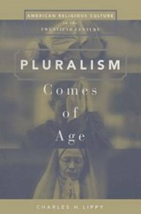Pluralism Comes of Age | Charles H. Lippy |