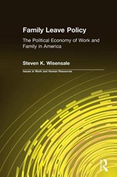 Family Leave Policy