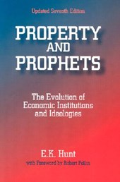Property and Prophets
