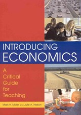 Introducing Economics | Mark H. Maier |