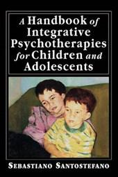 Handbook of Integrative Psycho