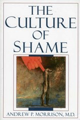 The Culture of Shame | Andrew P. Morrison |