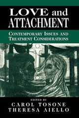 Love and Attachment |  |
