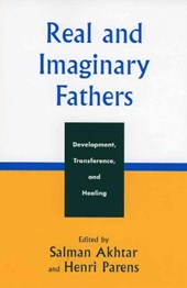 Real and Imaginary Fathers