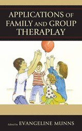Applications of Family and Group Theraplay |  |