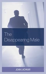 Disappearing Male | Joan Lachkar |