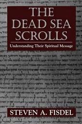 Dead Sea Scrollsunderstanding