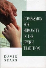 Compassion for Humanity in T | David Sears |
