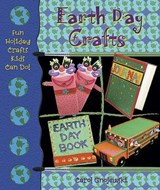 Earth Day Crafts | Carol Gnojewski |