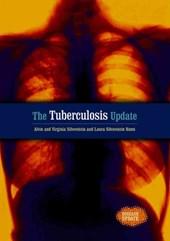 The Tuberculosis Update