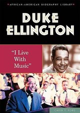 Duke Ellington | Carin T. Ford |