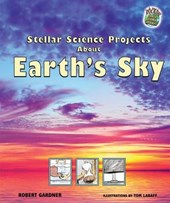 Stellar Science Projects about Earth's Sky