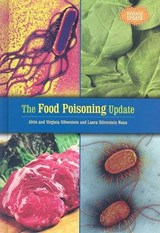 The Food Poisoning Update | Alvin Silverstein |