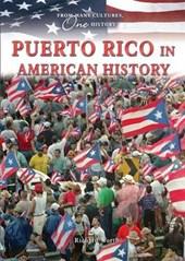 Puerto Rico in American History
