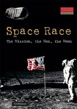 Space Race | Tom McGowen |