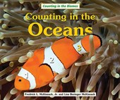 Counting in the Oceans | Mckissack, Fredrick, Jr. |