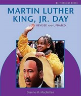 Martin Luther King, Jr. Day | Dianne M. MacMillan |