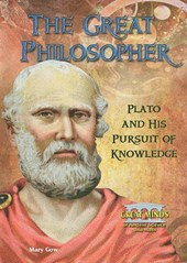 The Great Philosopher