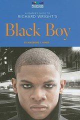 A Reader's Guide to Richard Wright's Black Boy | Maurene J. Hinds |