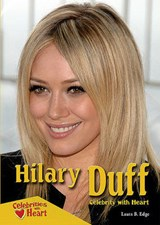Hilary Duff | Laura B. Edge |