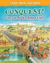 Conquest!