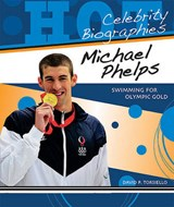 Michael Phelps | David P. Torsiello |
