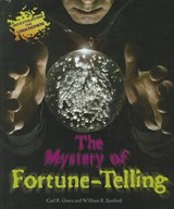 The Mystery of Fortune-Telling | Carl R. Green |