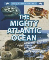 The Mighty Atlantic Ocean