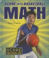 Score with Basketball Math