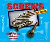 Screws at Work