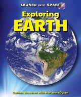 Exploring Earth | Carmen Bredeson |