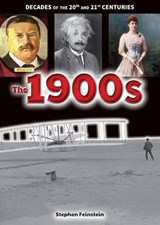 The 1900s | Stephen Feinstein |