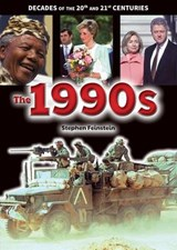The 1990s | Stephen Feinstein |