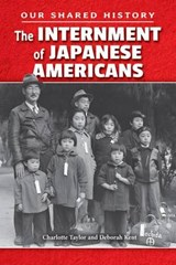 The Internment of Japanese Americans | Charlotte Taylor |