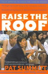 Raise the Roof | Pat Summitt |