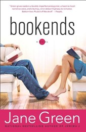 Bookends | Jane Green |