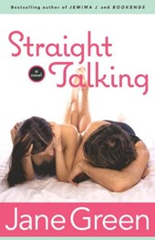 Straight Talking | Jane Green |