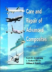 Care And Repair Of Advanced Composites