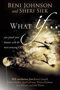 What If... | Beni; Johnson |